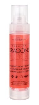 Diet Esthetic Essence Dragons Blood Serum za lice od..