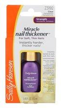 Sally Hansen Miracle Nail Thickener Lak za jačanje noktiju..