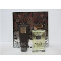 Lalique Hommage a l'Homme EdT 100 ml + gel za tuširanje..