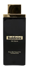 Baldinini Or Noir EdT 100 ml
