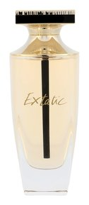 Balmain Extatic EdP 90 ml