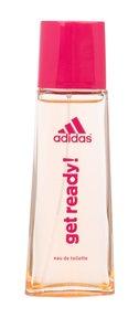 Adidas Get Ready EdT 50 ml