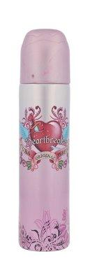 Cuba Heartbreaker EdT 100 ml