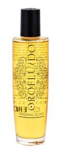 Orofluido Elixir Eliksir za sve tipove kose 100 ml