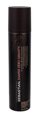 Sebastian Shaper Zero Gravity Hairspray Snažan suhi lak za..
