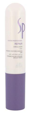 Wella SP Repair Emulsion Intenzivna emulzija za obnovu..