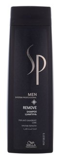Wella SP Men Remove Shampoo Šampon protiv prhuti za..