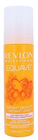 Revlon Equave Sun Protection Conditioner Regenerator za..