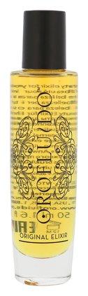 Orofluido Elixir Eliksir za sve tipove kose 50 ml