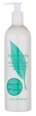 Elizabeth Arden Green Tea Mlijeko za tijelo 500 ml