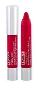 Clinique Chubby Stick Moisturizing Lip Colour Balm..