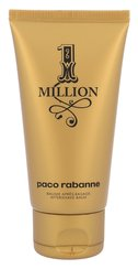 Paco Rabanne 1 Million Balzam poslije brijanja 75 ml