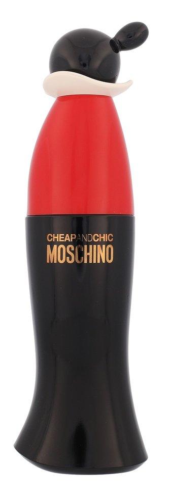 Moschino Cheap & Chic EdT 100 ml