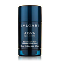 Bvlgari Aqva pour Homme Dezodorans u stiku 75 ml