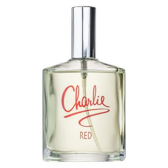 Revlon Charlie Red EdT 100 ml
