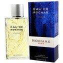 Rochas Eau De Rochas Pour Homme EdT 100 ml
