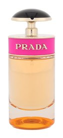 Prada Candy EdP 50 ml