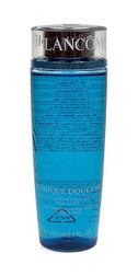 Lancome Tonique Douceur Tonik za čišćenje svih tipova kože..