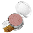 L'Oreal Paris Blush Accord Parfait Rumenilo za lice 5 g..