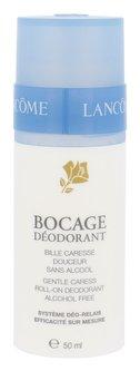 Lancome Bocage Roll-on dezodorans bez alkohola (Gentle..