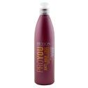 Revlon ProYou Anti Hair Loss Shampoo Šampon protiv..