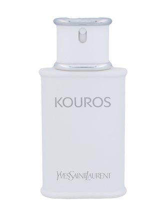 Yves Saint Laurent Kouros EdT 50 ml