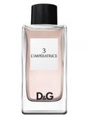 Dolce & Gabbana L'Imperatrice 3 EdT 100 ml