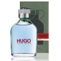 Hugo Boss Hugo EdT 75 ml